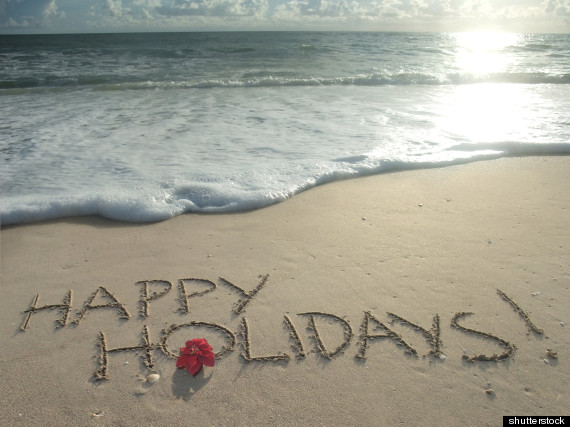 ENJOYING-HOLIDAYS©Shutterstock