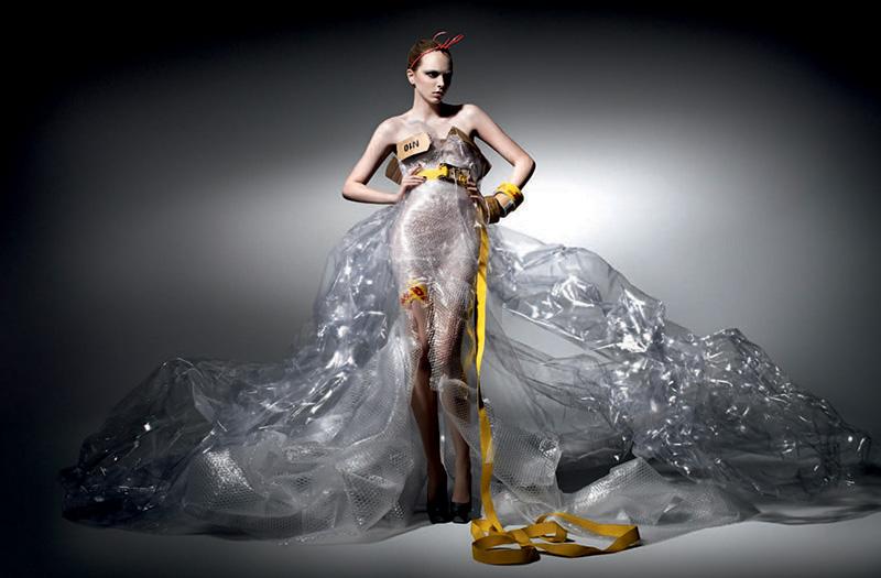 dhl_fashionweek_kalender_kl_Page_07_Image_0001