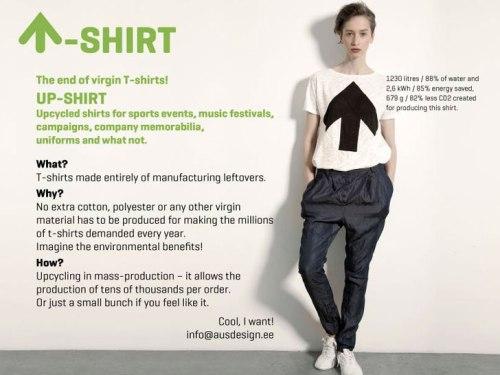 up-shirt-