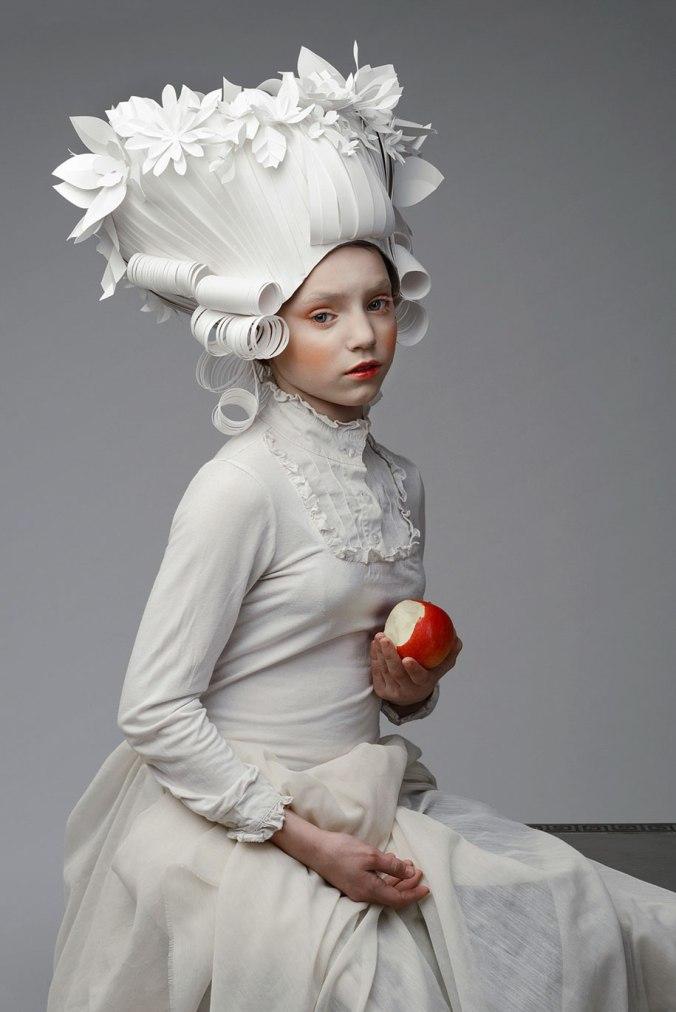 classic-baroque-paper-wigs-hair-azya-kozina-3